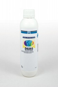 PPG Reactive Thinner for D8092