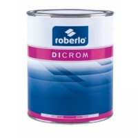 DB-160 COLOR BLEND, 1L