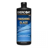 Evercoat Tripple Gloss polírpaszta