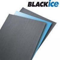 Norton Black Ice 230x280 mm p400