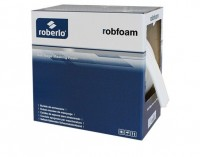 ROBERLO ROBFOAM masking foam, 13mm x 50m
